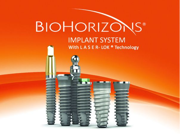 Biohorizons-Dental-Implant-Chicago.jpg